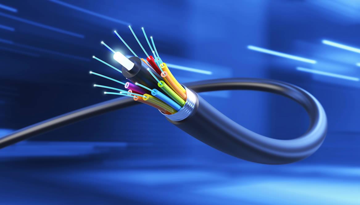 Fibra óptica en Cervera de Pisuerga